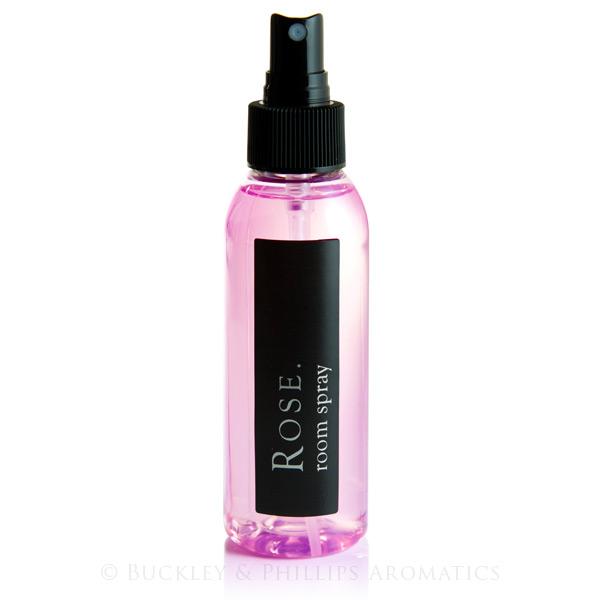 Room Spray - Simply Rose