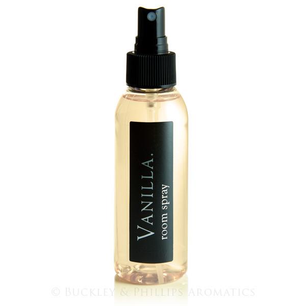 Room Spray - Simply Vanilla