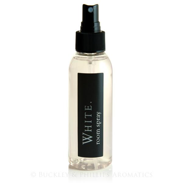 Room Spray - Simply White