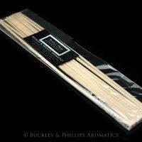 Diffuser - Rattan Sticks (10pcs/bag)