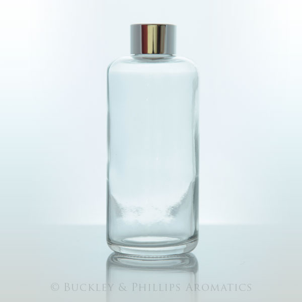 Diffuser - Glass Bottle
